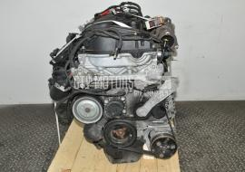 MINI COPPER S 135kW 2011 COMPLETE MOTOR N18B16A